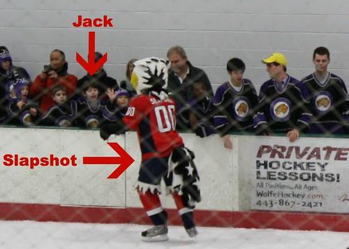 jack-slapshot