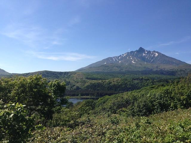 hokkaido-rishiri-island-numaura-observatory-hill-of-shiroikoibito-11