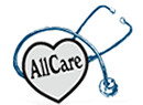 provider for allcare ipa