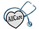 provider for allcare ipa
