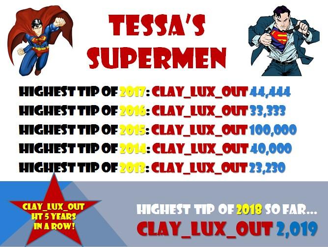 supermen ht