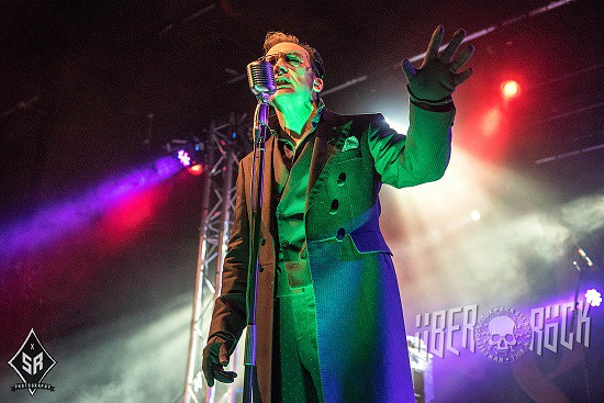The Damned_5786