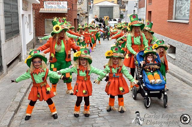 Carnaval Hoyo 12