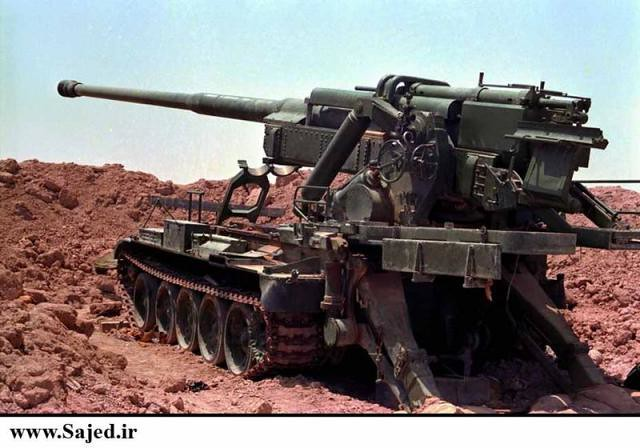 170mm-M1978-Koksan-iran-inlj-4