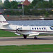 CS-DHC - Cessna Citation II Bravo