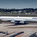 Lufthansa A340-313