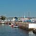 Paignton Harbour 01