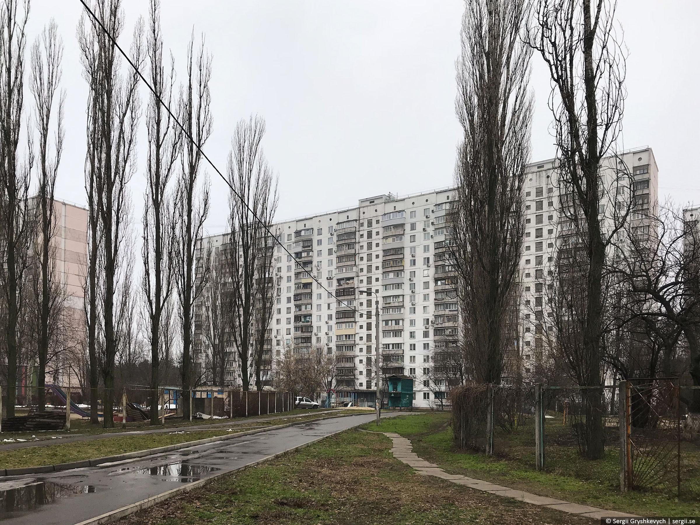 kyiv-darnytsia-livoberezhna-19