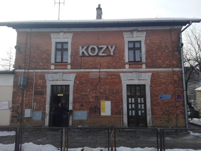 Featured medium photo of Kęty on TripHappy's travel guide