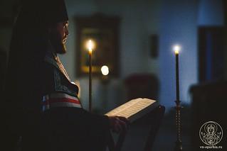 Спасский собор160