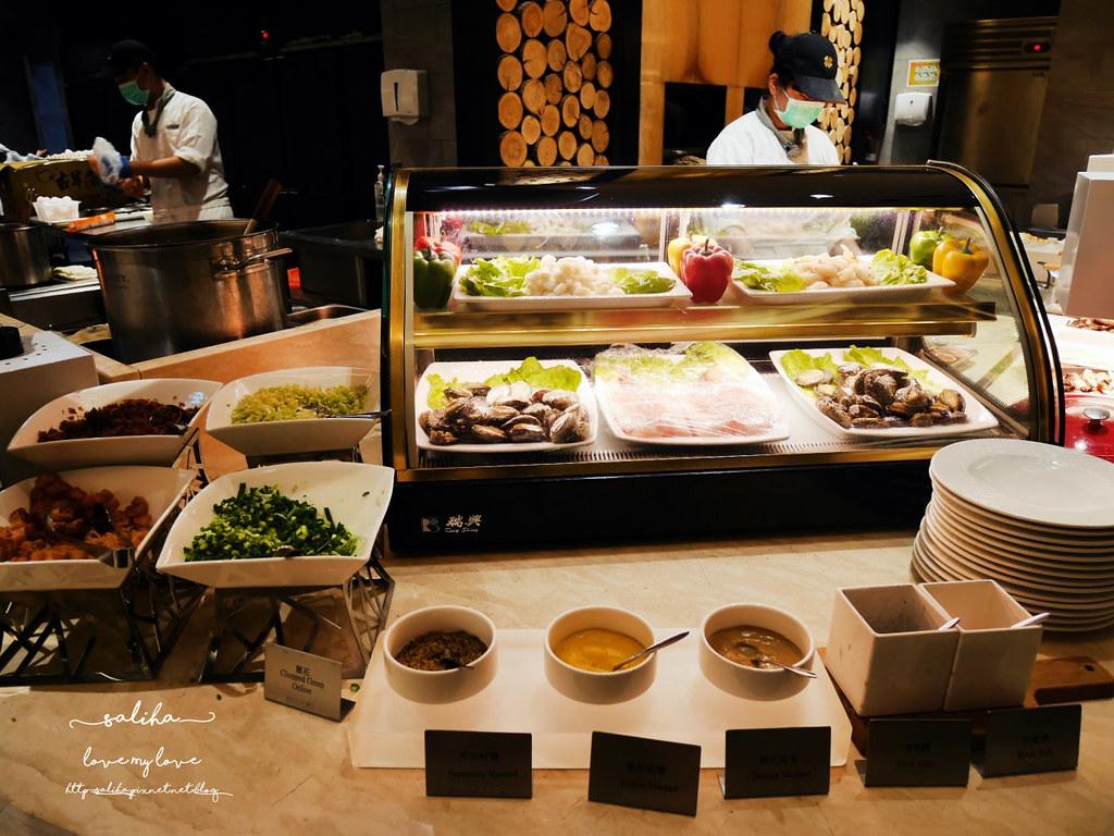 台北大安漢來海港餐廳-敦化店 (37)