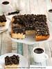 Black and White Sesame Streusel Cake 2 by Bitter-Sweet-