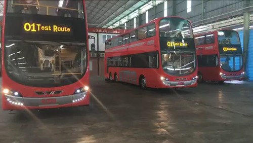 kmb-new-bus-red-and-with-usb-charge