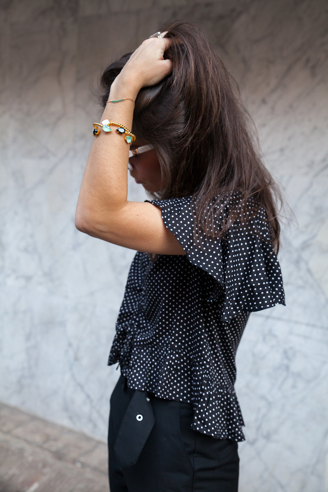 03_NA-KD_DOTS_BLACK_OUTFIT_THEGUESTGIRL_INFLUENCER_SPAIN