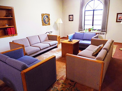 Guadalupe_Seating_1