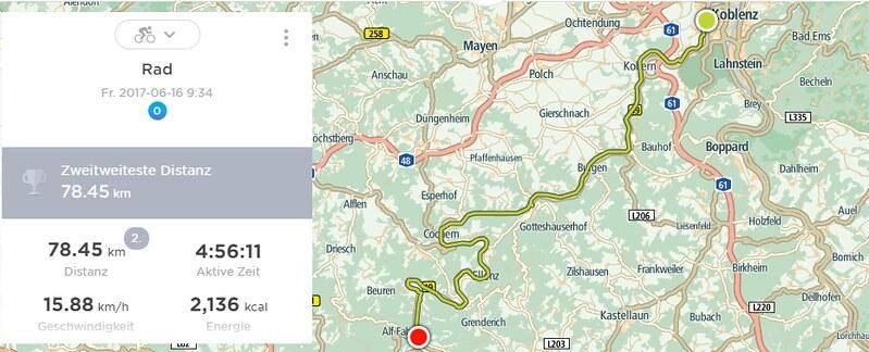 map_kob_pud