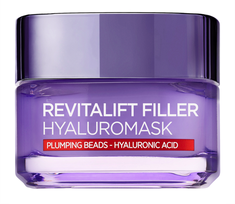 L__039_Or_eacute_al_Paris_Revitalift_Filler_Hyaluronic_Mask_50ml_1515058930