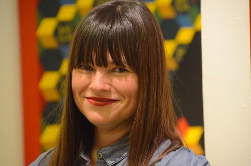Erika Pardo Skoug