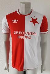 slavia praha_match_worn_ukraine_rotan_0