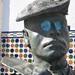 portuguese soldier