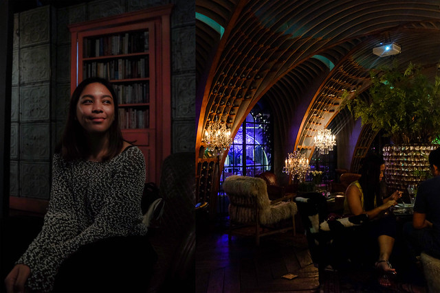 Patricia Villegas - What to do in Cebu first timer - Go To Tops - La Vie Parisienne - Temple of Leah - Tops Lookout - House of Lechon - Magellan's Cross - Sto Nino church cebu -54.5
