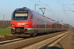 FLIRT3 Krefeld