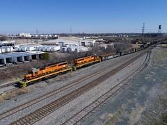 DGNO 3496 - Dallas TX