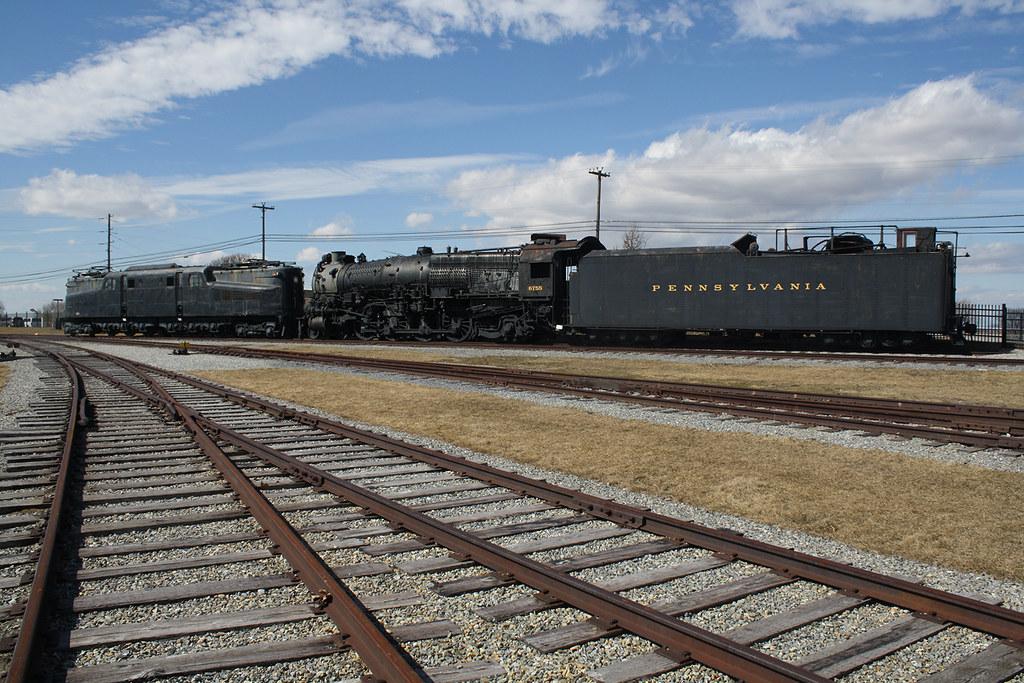 Train-Yard-6