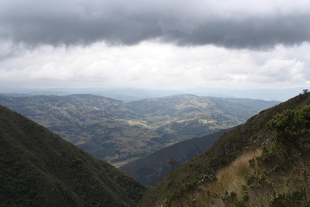 Iguaque-12