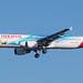 EC-JZM A321 IBS