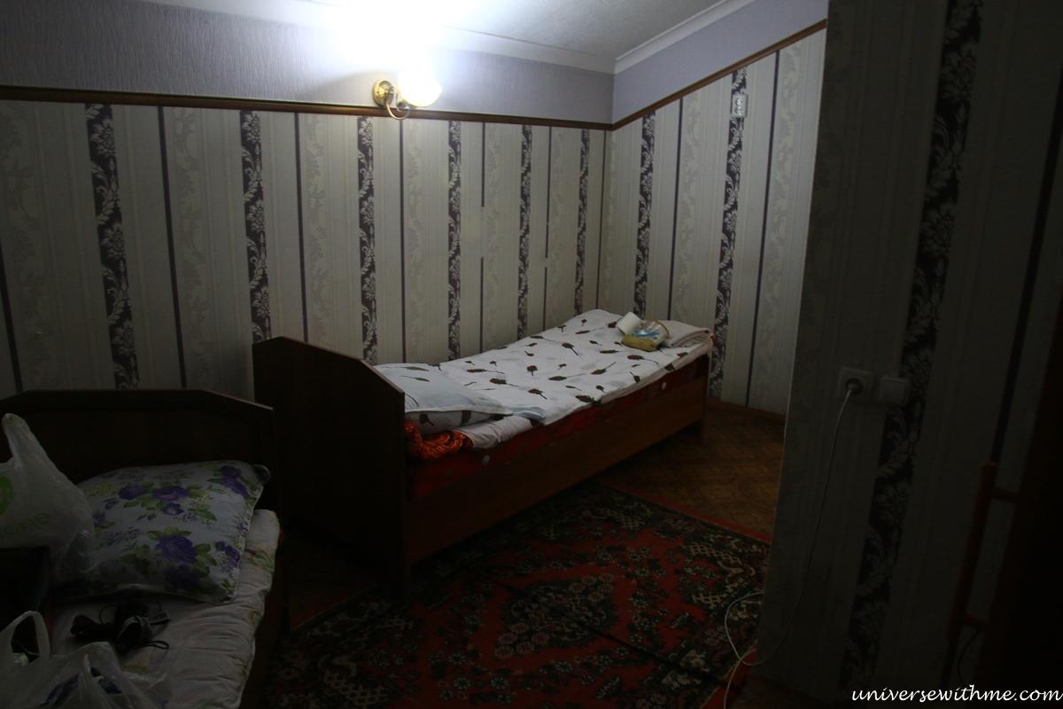 Kyrgyzstan Trip_047