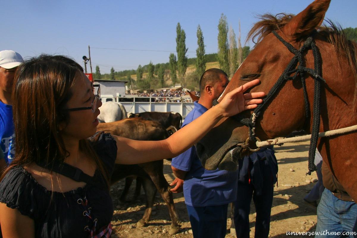 Kyrgyzstan Trip_015