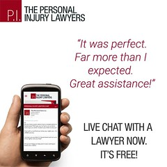 Been injured In QLD? Ask Questions. Get Answers From A Lawyer. No Cost, No Obligation. http://ift.tt/2awO4nR #injury #help #lawyers #legal #personalinjury #personalinjurylawyers #goldcoast #brisbane #australia #compensation #illnesses #complications #work