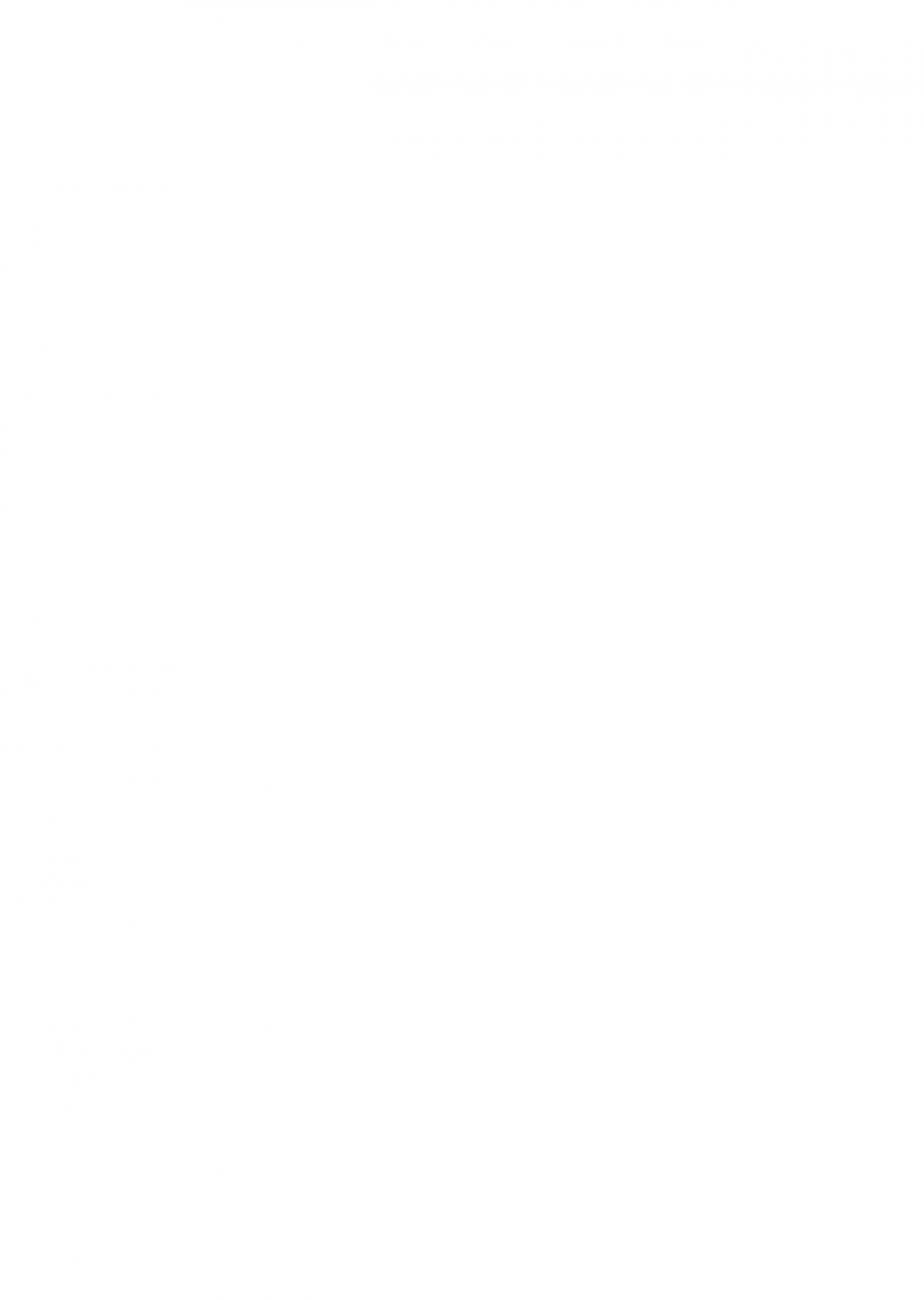 HentaiVN.net - Ảnh 25 - Shio-chan to Osoto de Asobou - Oneshot