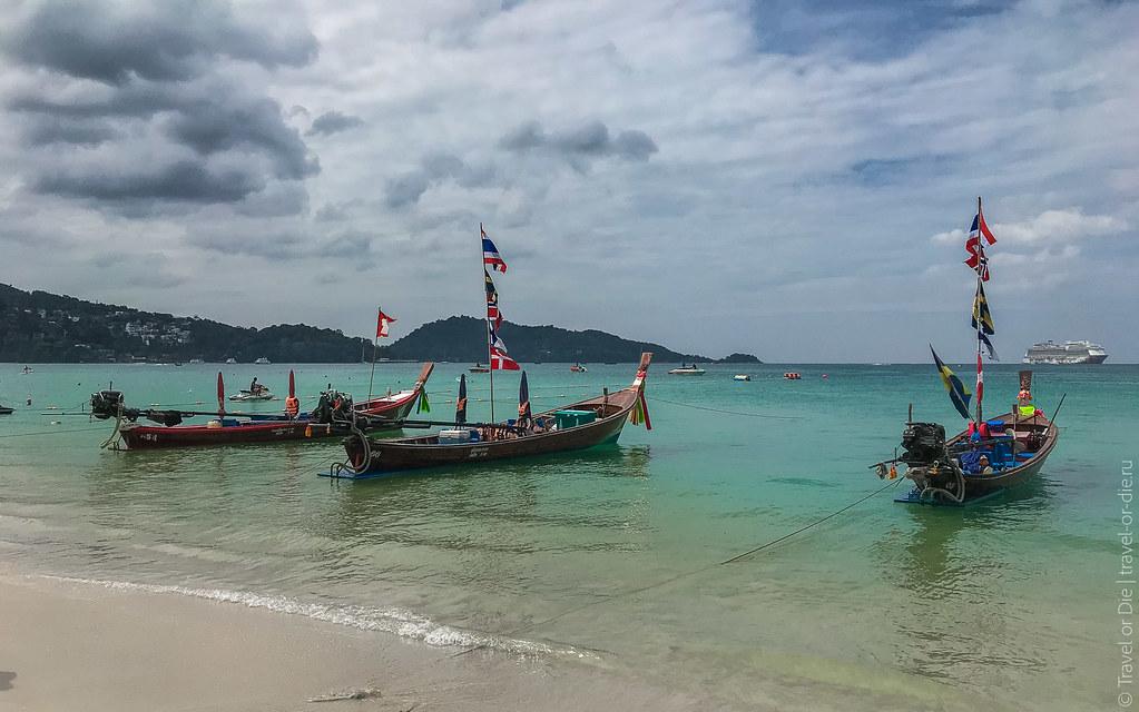Пляж-Патонг-Patong-Beach-Таиланд-5121