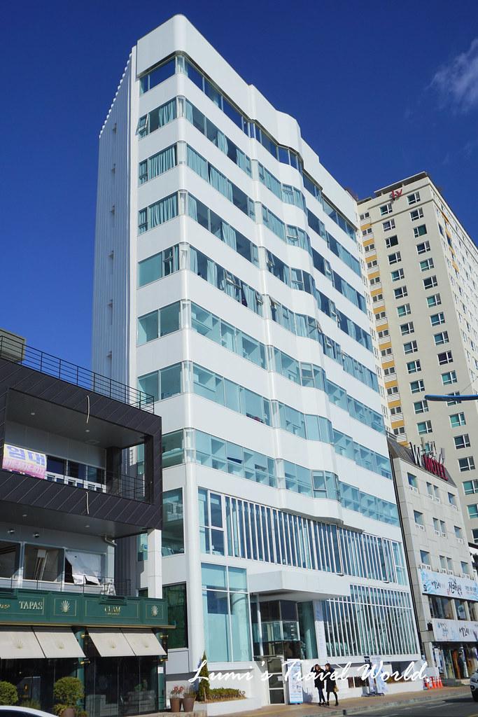 HOTEL1_58