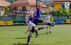 2017 Phuket Football 5s - Actions 1806