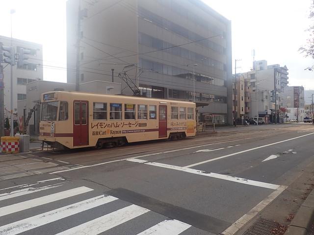 PB080354