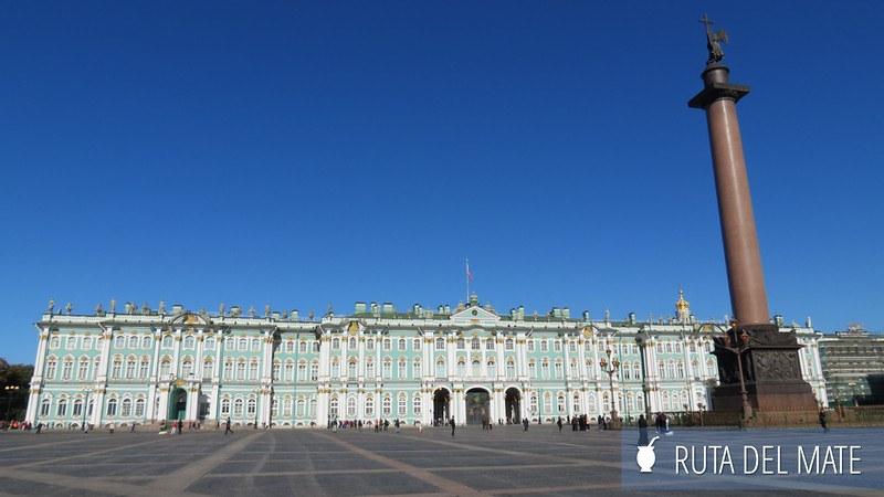 San Petersburgo Rusia 03