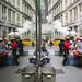 street capture in NY