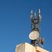 Week 03 - Telecommunication (technology)