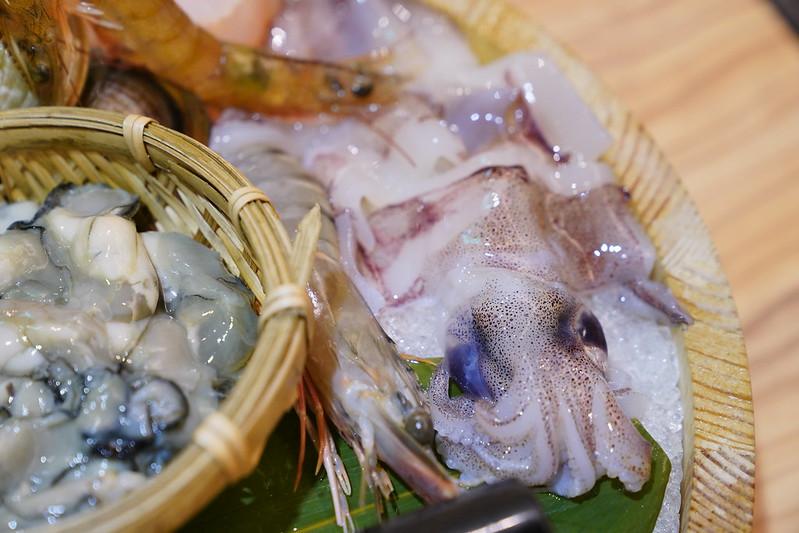 食鍋憶精緻鍋物 (21)