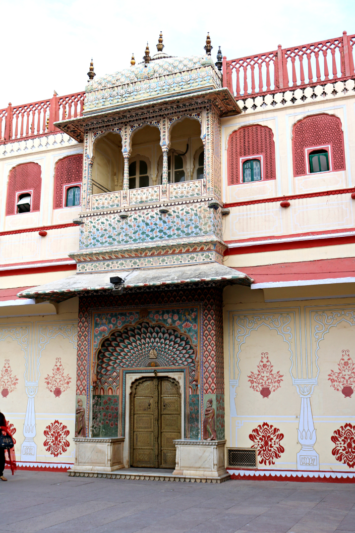 Jaipur_The Pink City_India (021a)