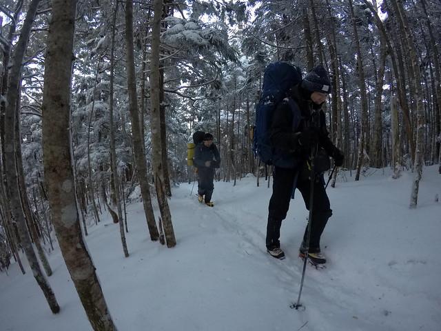 天狗岳GoPro (13)