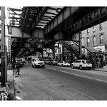 160513_1173_160513 101211_oly_S1_New York