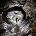 Peak Cavern Main Stream by ChunkyCaver