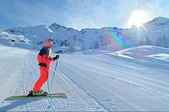 SNOW tour 2017/18: Aprica – rozmanitá česká Itálie