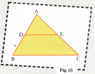 cbse-class-9-maths-lab-manual-mid-point-theorem-1