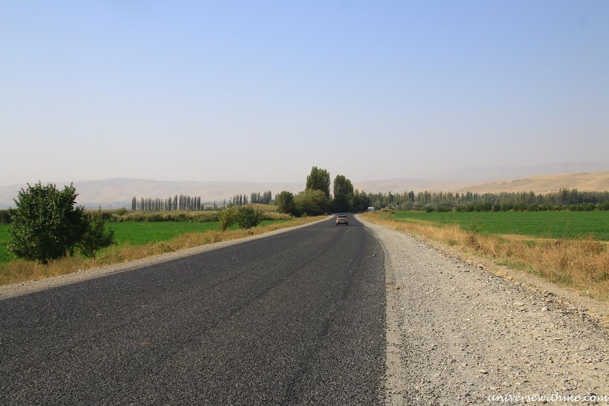 Kyrgyzstan Trip_043