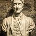Allan Ramsay 1686 - 1758
